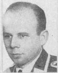 Richard Wenzel