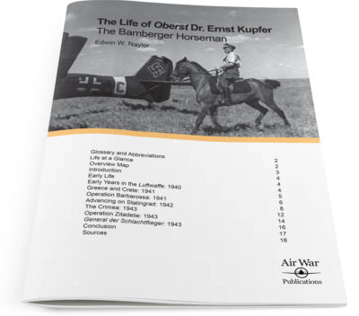 the-life-of-ernst-kupfer-cover_web