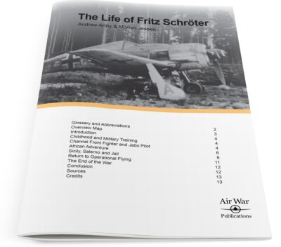 the-life-of-fritz-schroder-cover_web