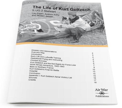 the-life-of-kurt-goltzsch-cover_web
