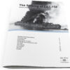 Air War Publications e-article - The Sinking of LST-158