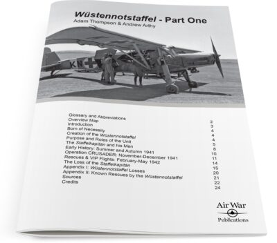 wustennotstaffel-part1-cover_web