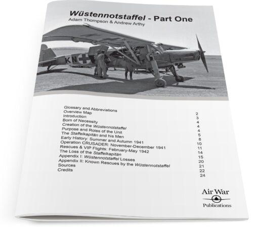 wustennotstaffel-part1-cover_web