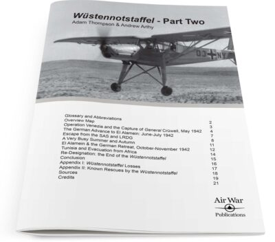 wustennotstaffel-part2-cover_web