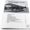 Air War Publications e-article - Wüstennotstaffel part one