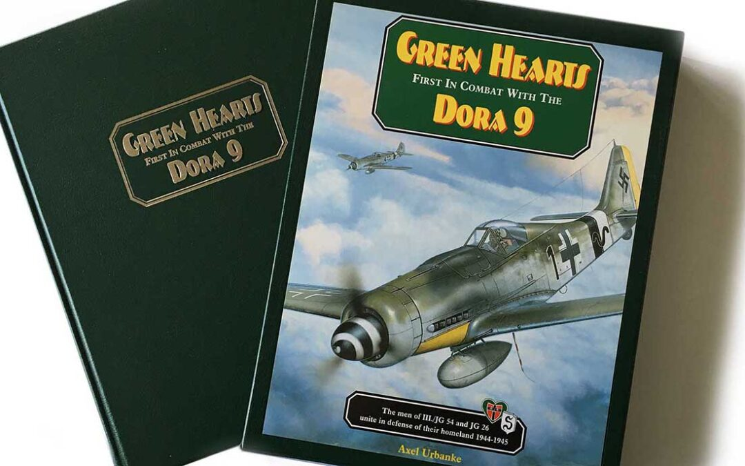 Aviation History Books We Love – Part Three