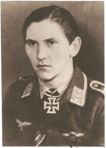 Hans-Joachim Kroschinski