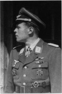 Karl Rammelt